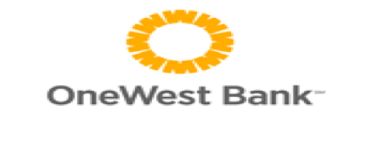 onewest logo.png