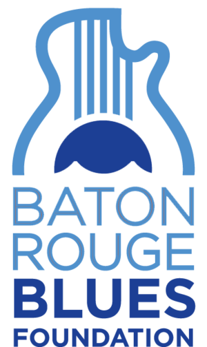 Baton Rouge Blues Foundation