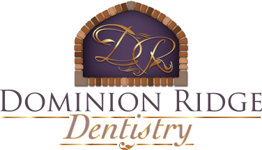 Dominion Ridge Dentistry | San Antonio, TX
