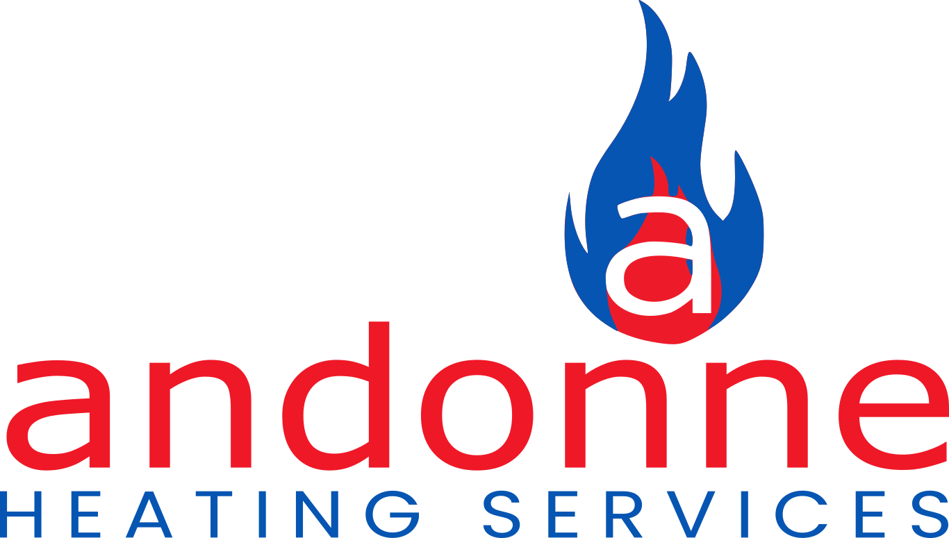 Andonne Heating Services