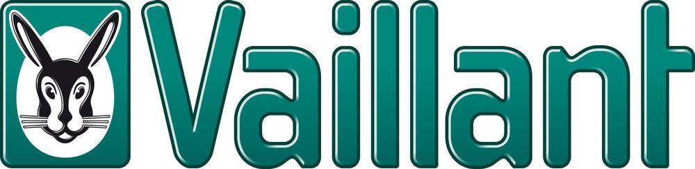 vaillant-logo-cmyk-300dpi-368787.jpg