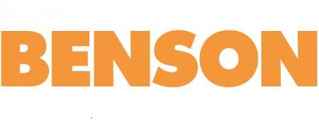 Benson_Heating_Logo_Ambirad_Group-450x450.png