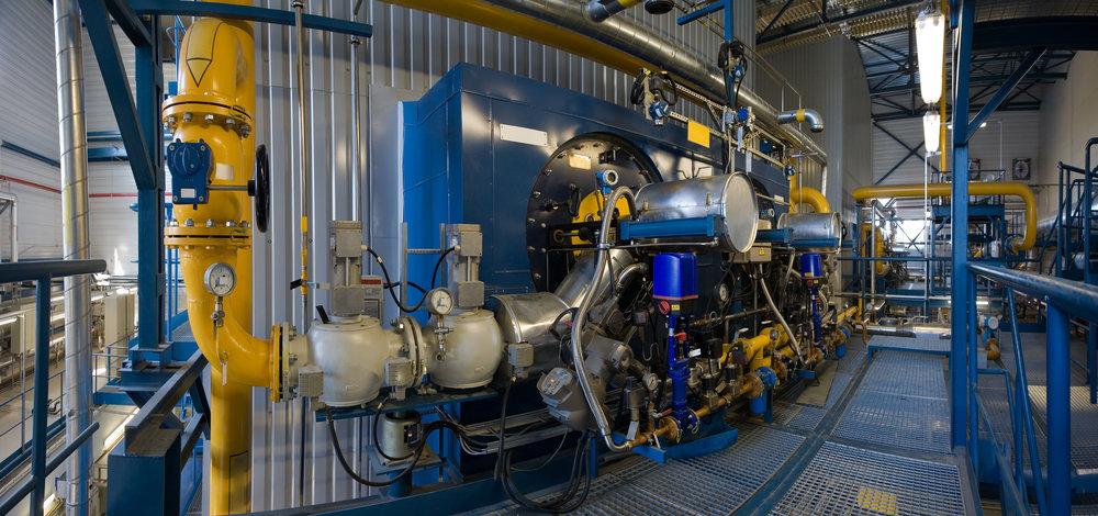 Industrial heating.jpg