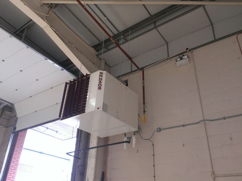 Proline-Heaters-HT1.jpg
