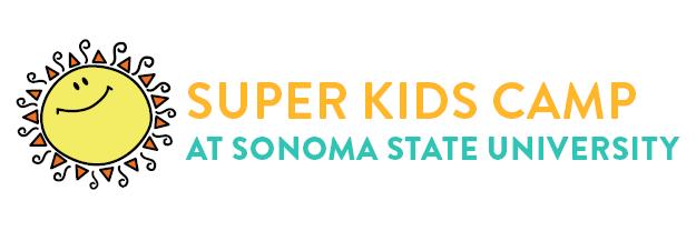 Super Kids Camp