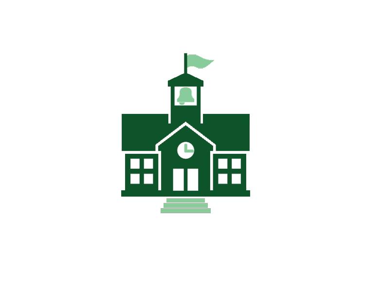 NEW ELEMENTARY SCHOOL -
