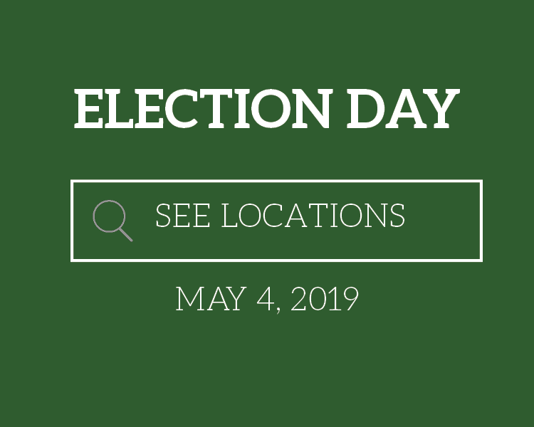 Where to vote_election day.png