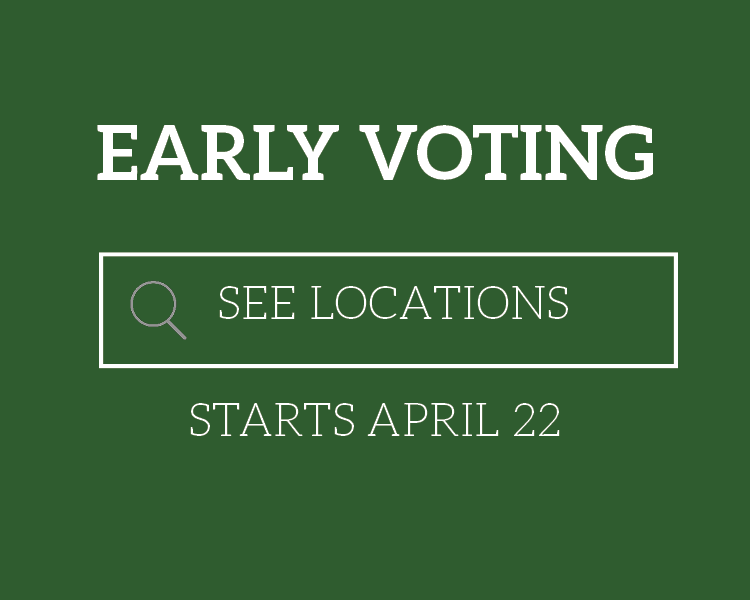 Where to vote_early voting.png