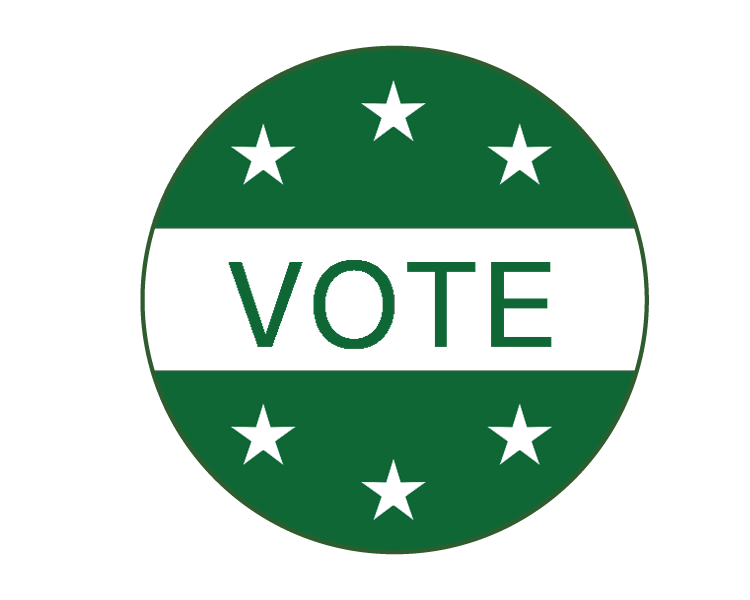 Vote Icon)_.png