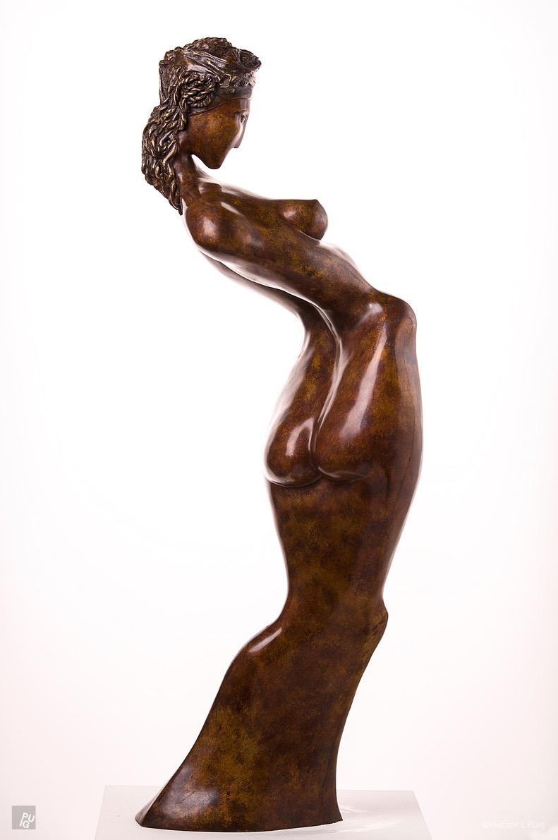 Venus.Side_bronze_YGovrin.jpg