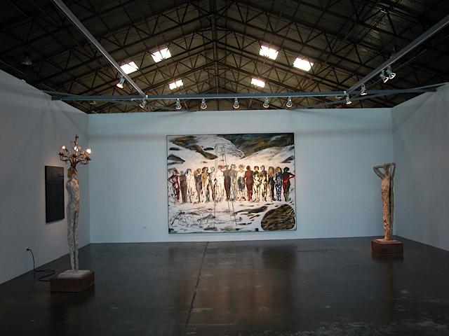 10. Studio Exhibition 04.jpg