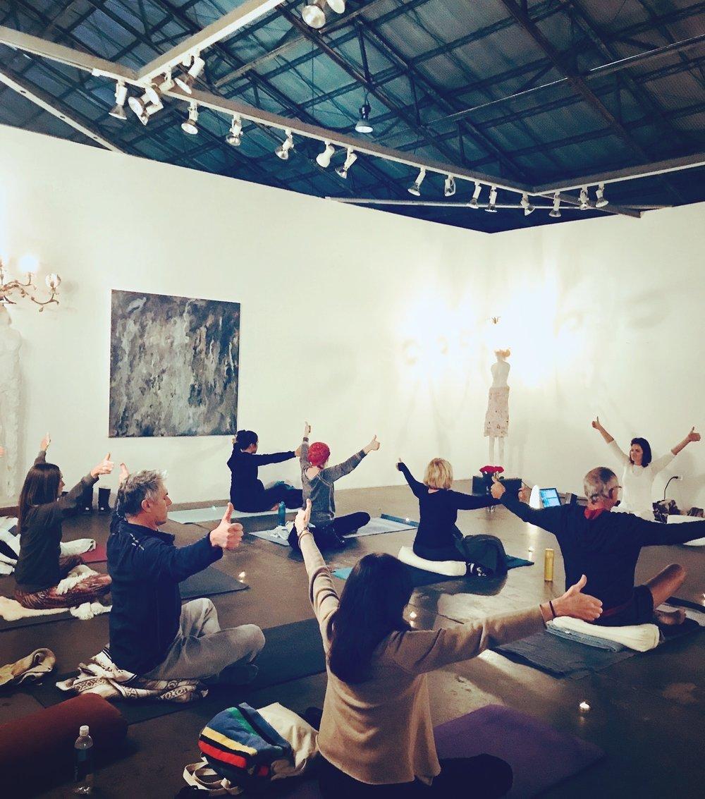 30 Meditation Class.jpg
