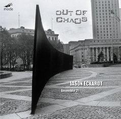 CD-OutofChaos.jpg