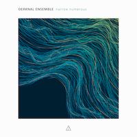 Oerknal-Ensemble-narrow-numerous-cover-1400x1400-7MNTN012.jpg