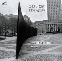 CD-OutofChaosSmall.jpg