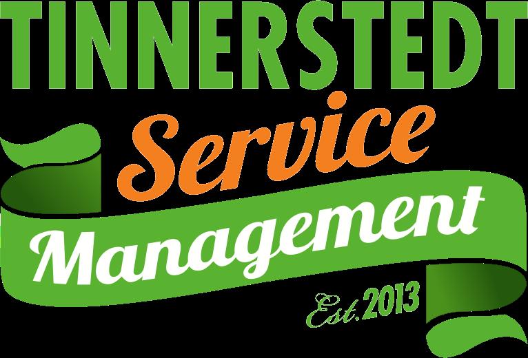 Våra Tjänster — Tinnerstedt Service Management 4b87f94e910dd