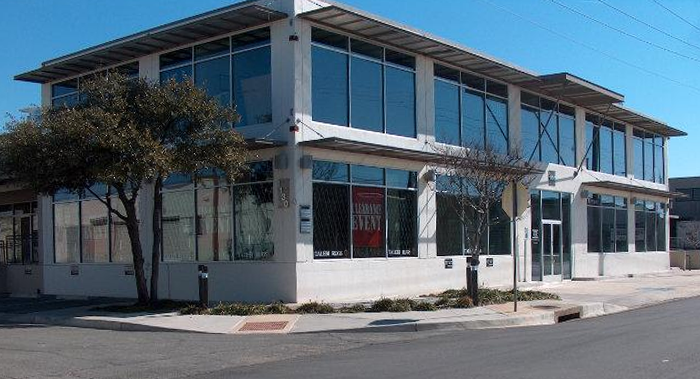 Office in Dallas, TX - Kendall's is able to serve all of Texas and offices in the Dallas Design District. He is available for appointments in Dallas, at your location, and over the phone.