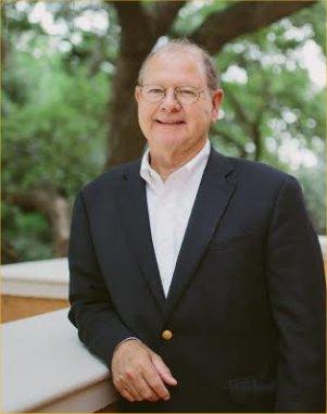 Kendall Laughlin Texas Attorney