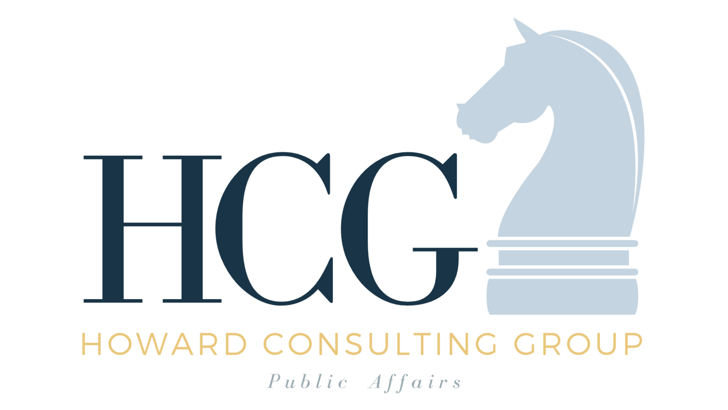 Howard Consulting Group