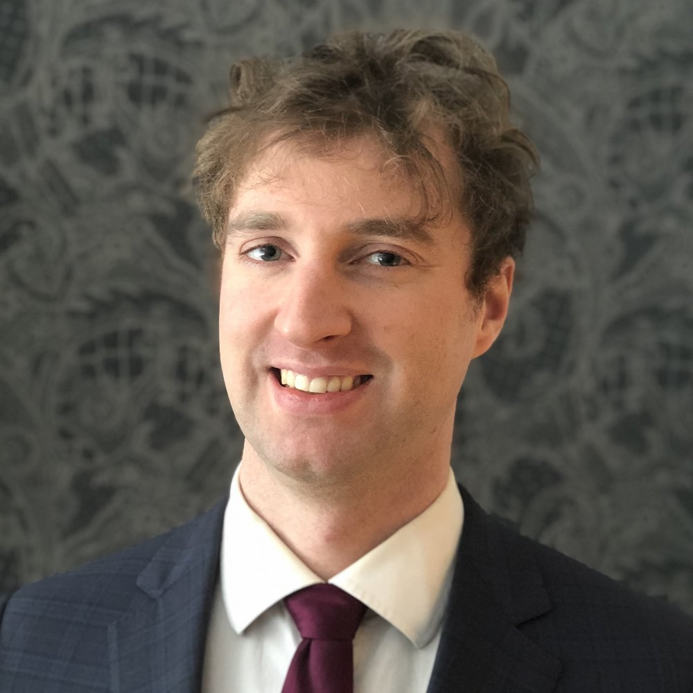 Joshua Rogala, B.A., J.D. - winnipegcriminaldefencelawyer.ca