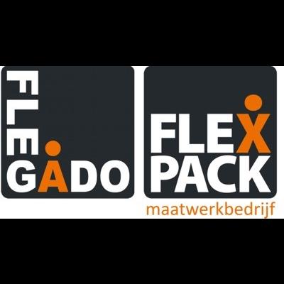 Flegado en Flexpack