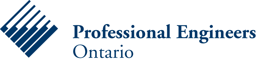 professional-engineers-ontario-logo.png
