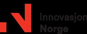 exebenus-partner-innovasjon-norge-1-300x222 (2).png