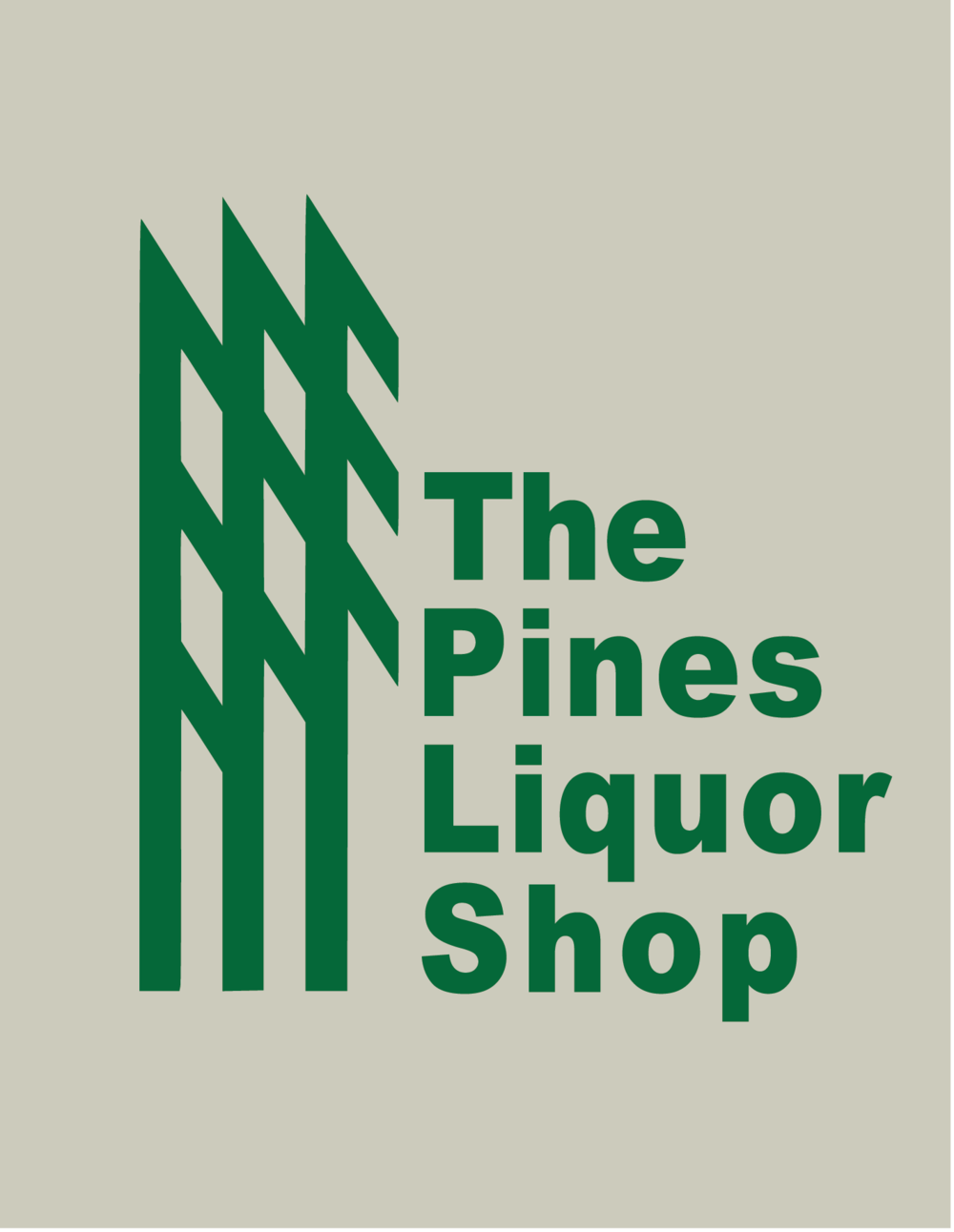 ThePines_logo-02.png