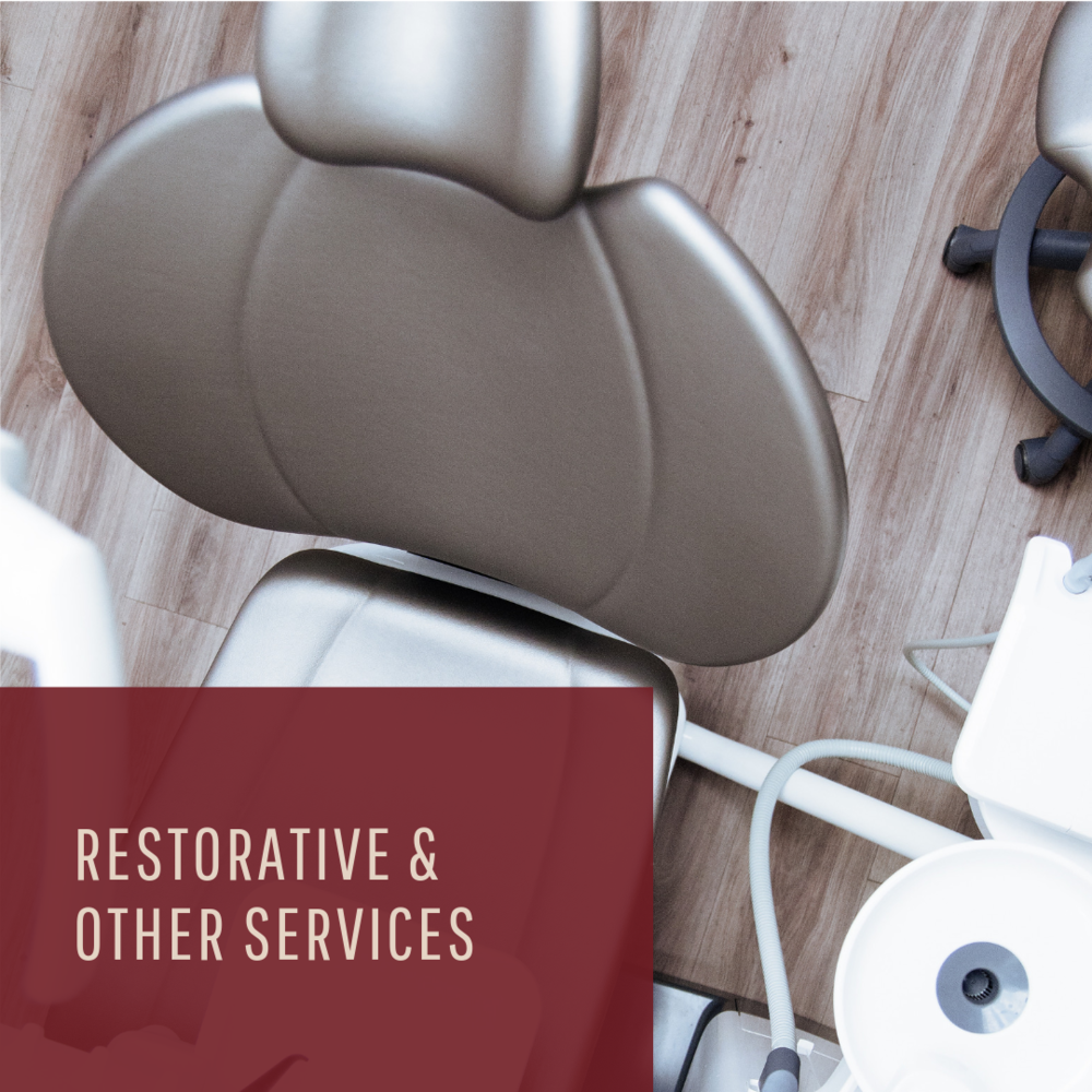 General and Family Dentistry, Knoxville, TN