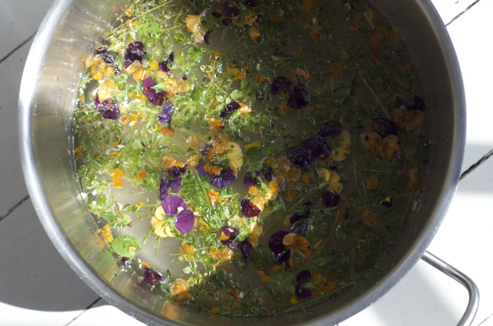 flowery soup.jpg