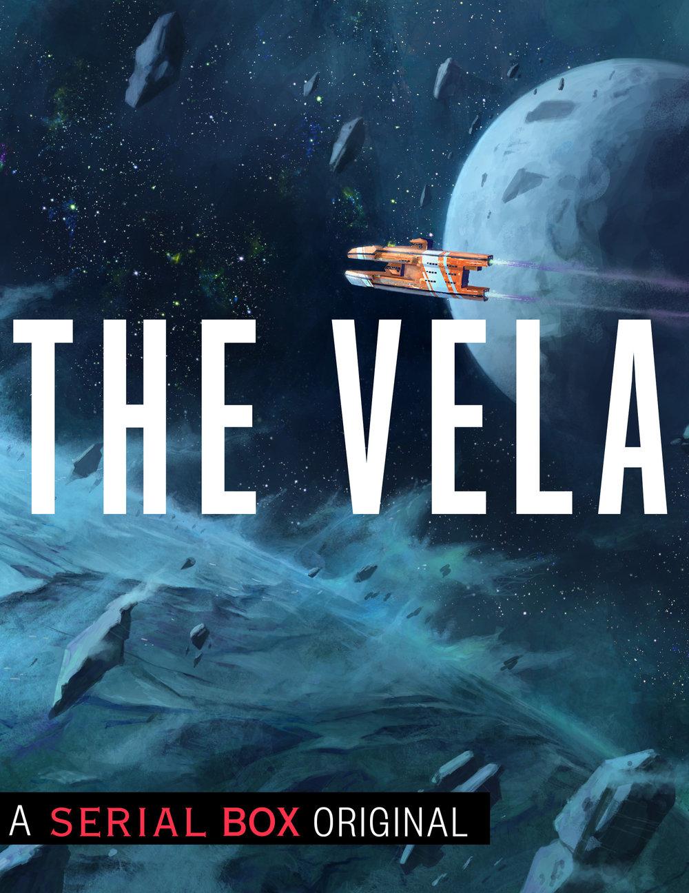 TheVela_FINAL_vert.jpg
