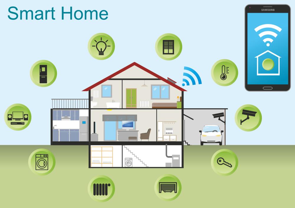 smart-home-hometron.png