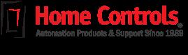 home-controls-logo-hometron.png