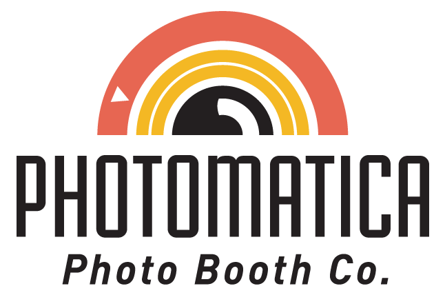 Photomatica Photo Booth Co.