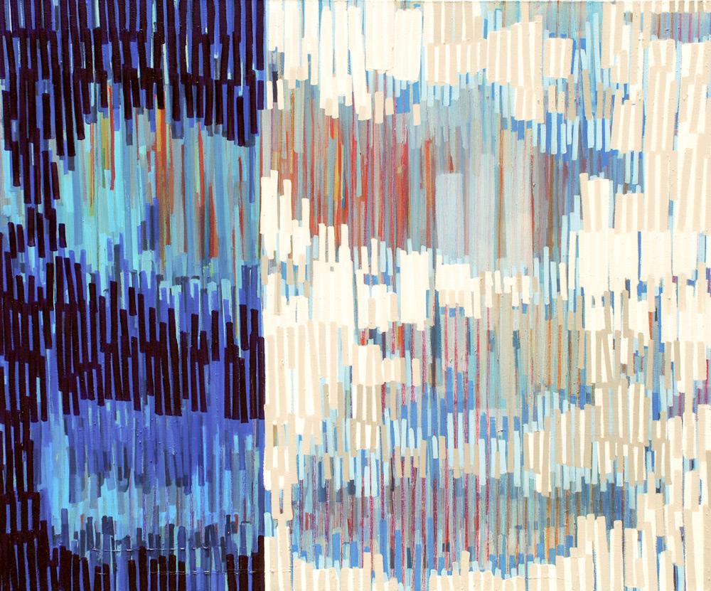 oil-on-canvas-homitsky-3.jpg