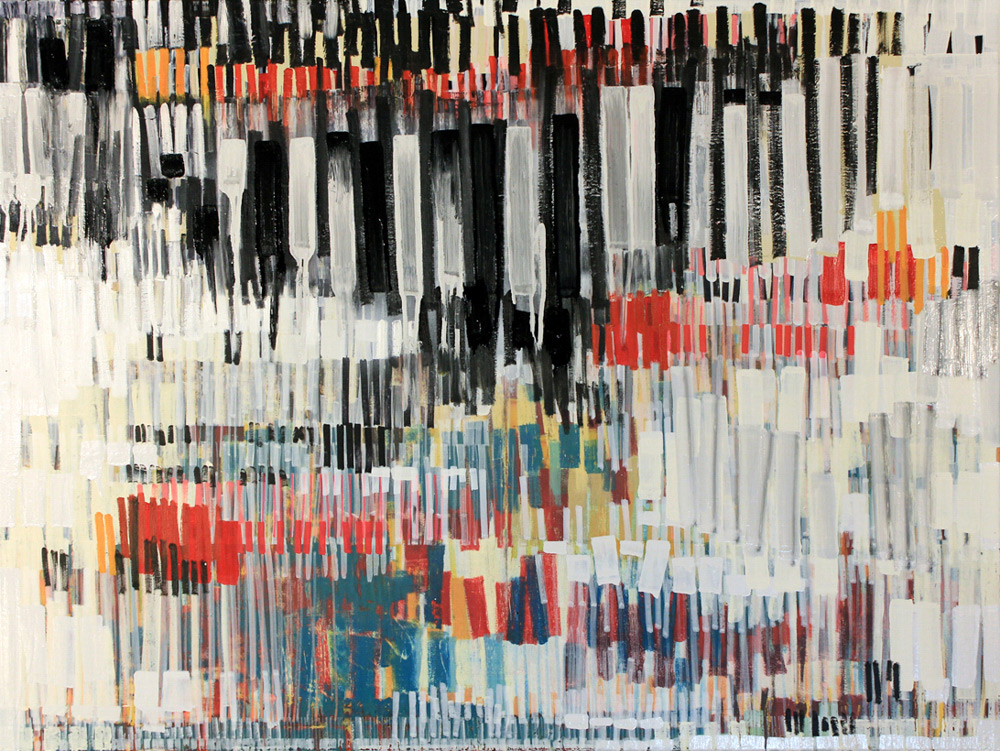 oil-on-canvas-homitsky-12.jpg