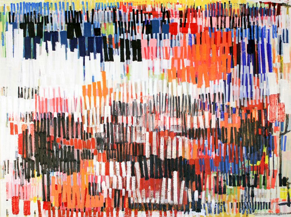 oil-on-canvas-homitsky-13.jpg