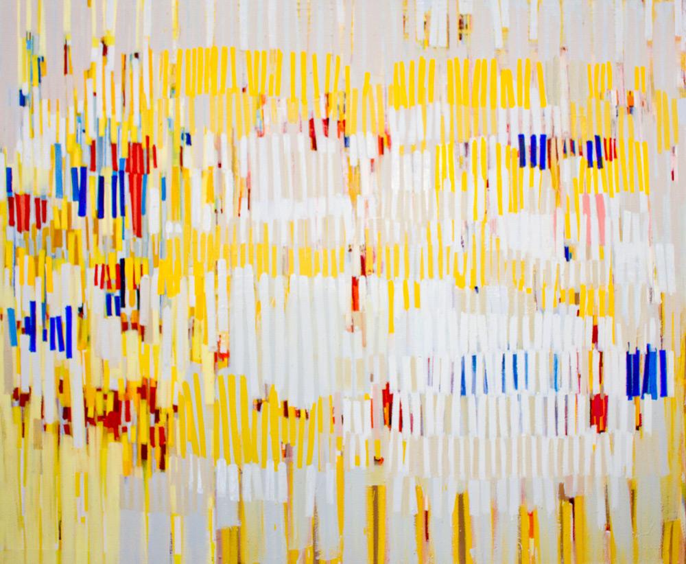 oil-on-canvas-homitsky-16.jpg