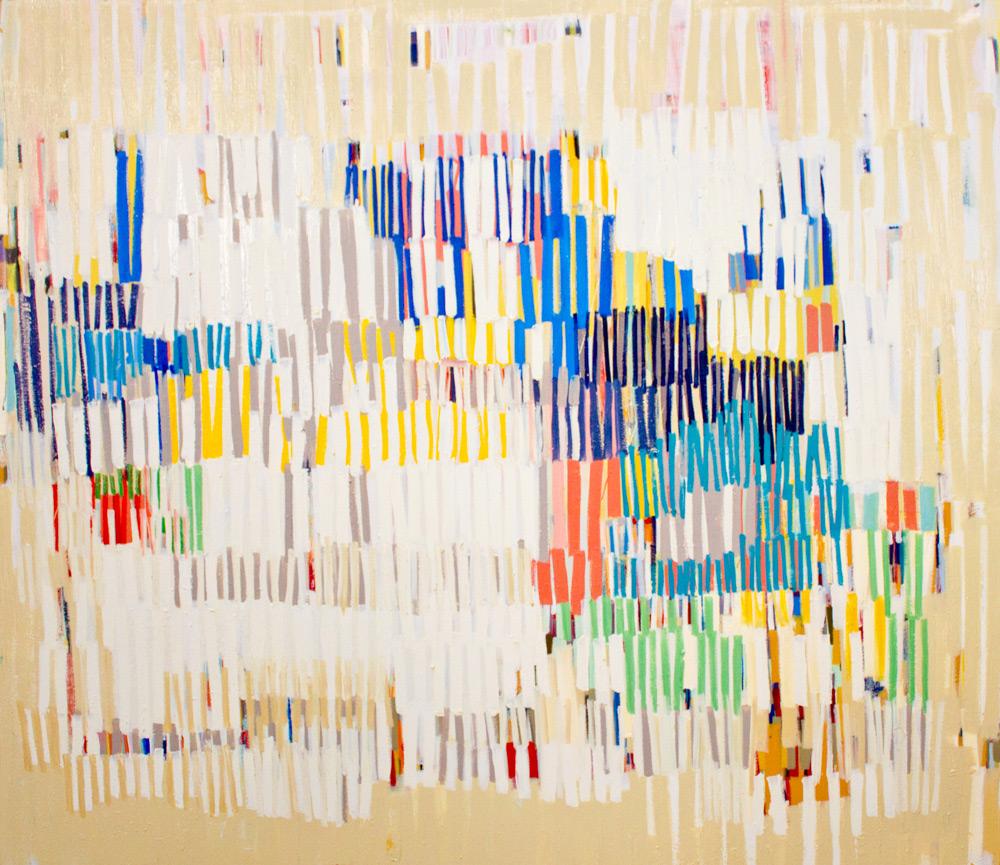 oil-on-canvas-homitsky-17.jpg