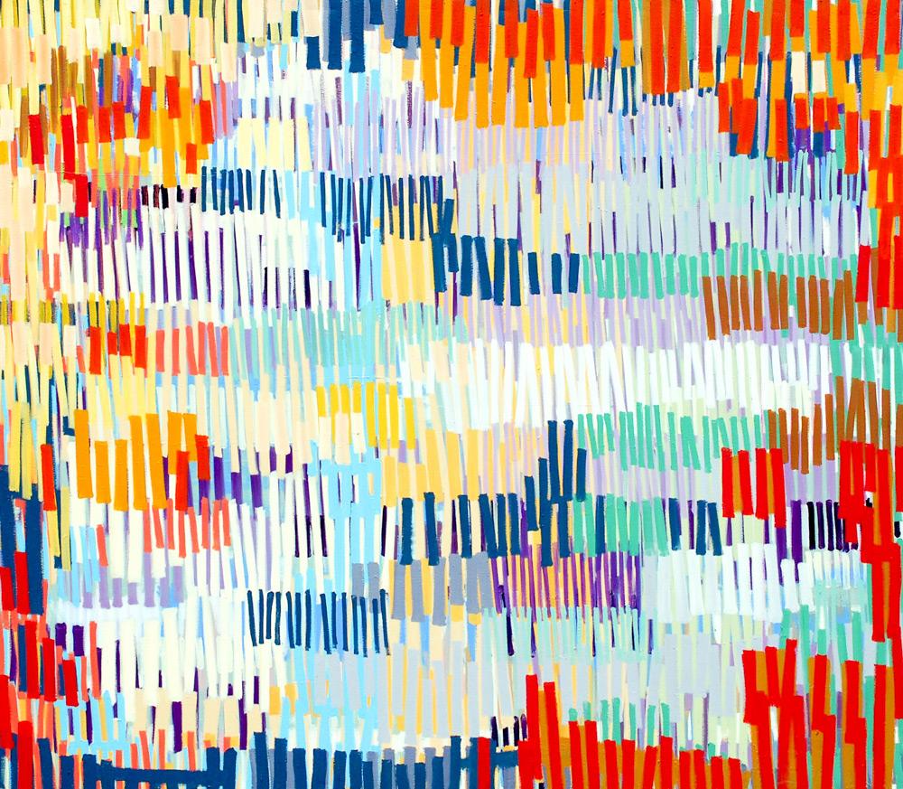 oil-on-canvas-homitsky-18.jpg