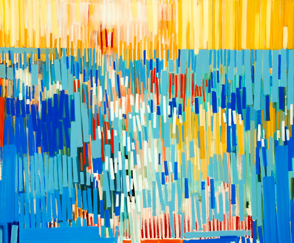 oil-on-canvas-homitsky-23.jpg