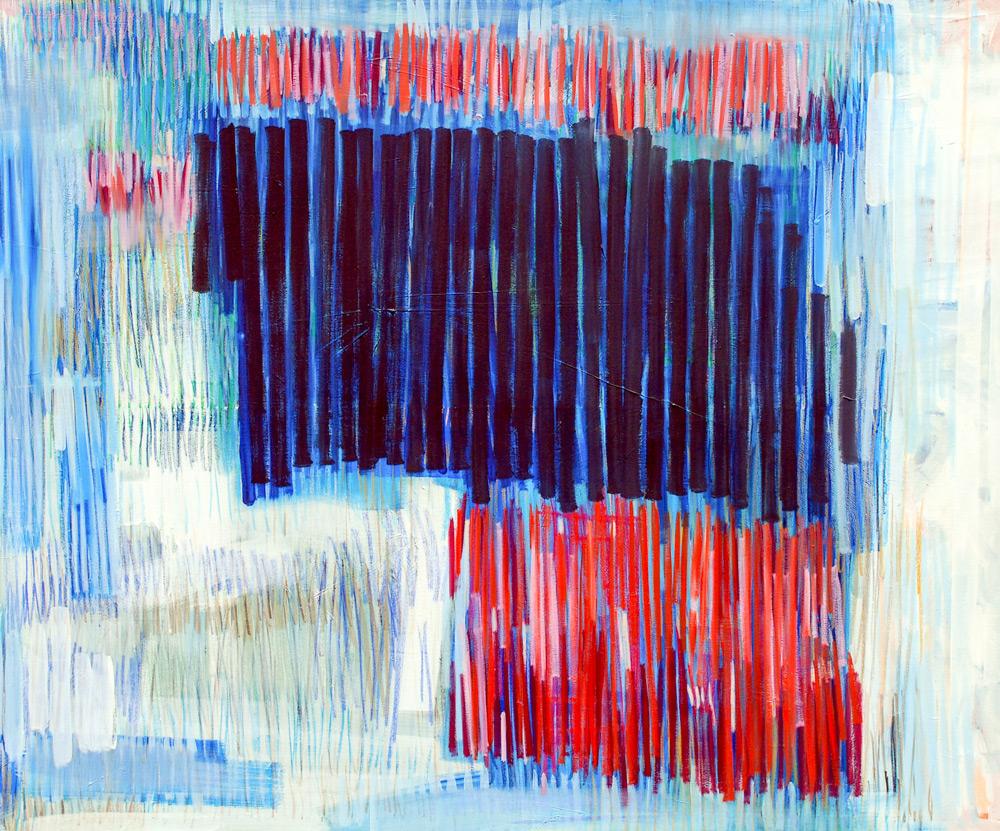 oil-on-canvas-homitsky-22.jpg