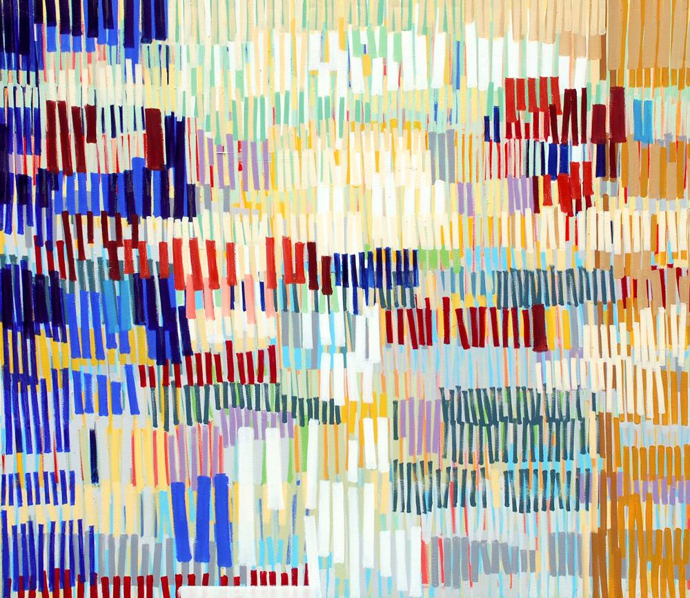 oil-on-canvas-homitsky-6.jpg