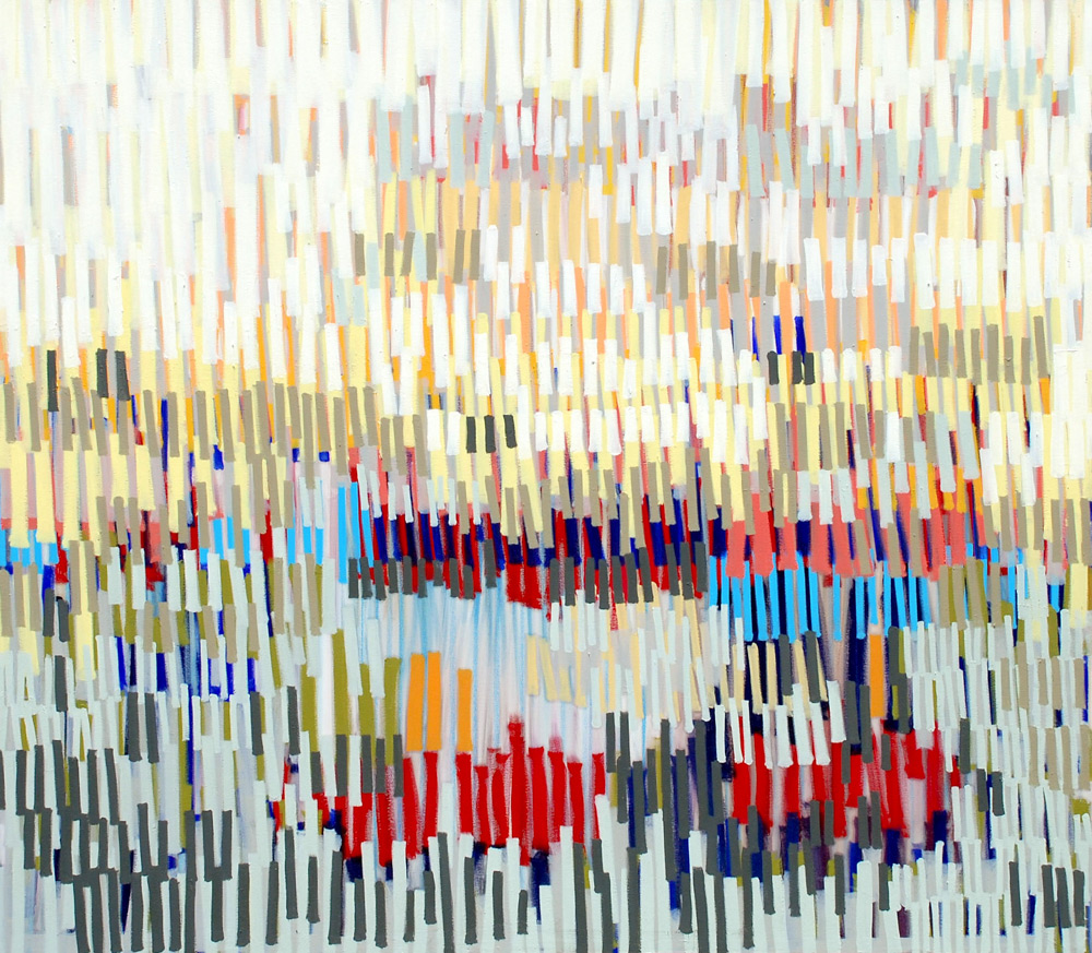 oil-on-canvas-homitsky-10.jpg