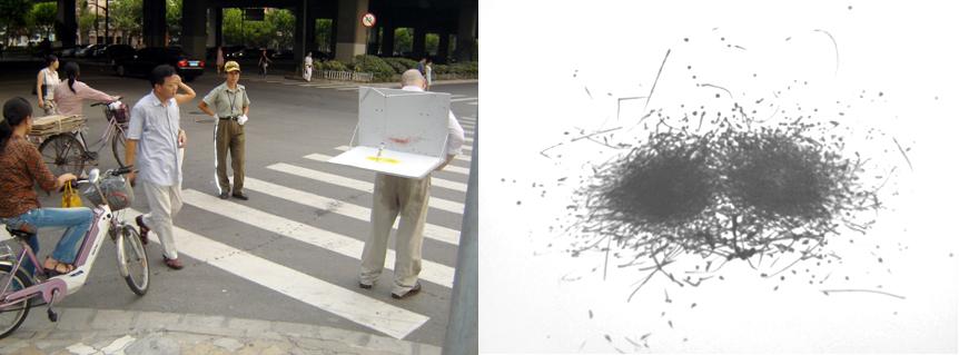 walking-30-min-side-by-side.jpg