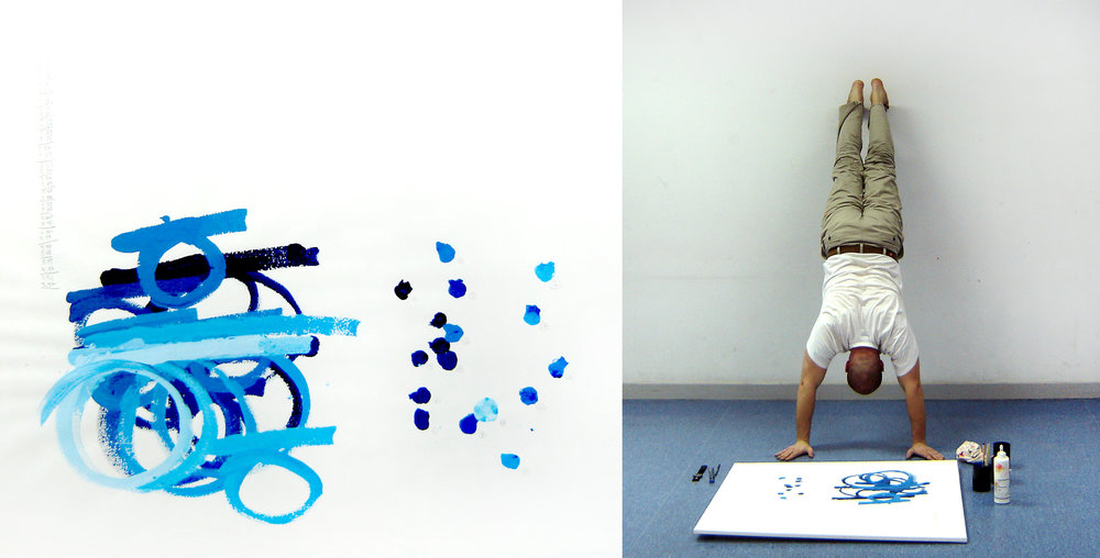 hstand-side-by-side1.jpg