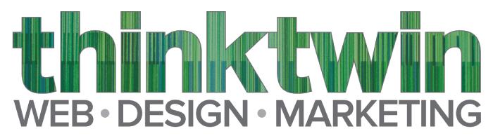 thinktwin-logo-2019.jpg