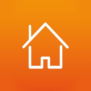 drake-plumbing-heating_home-icon.png