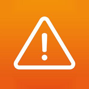 drake-plumbing-heating_alert-icon.png