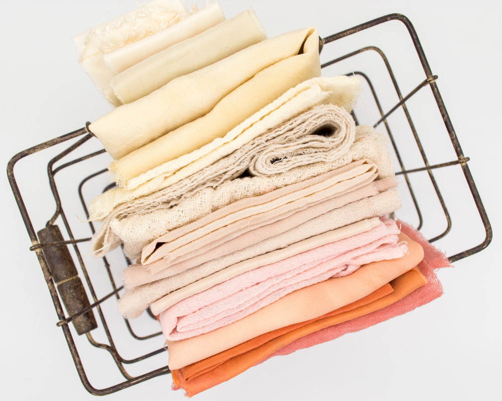 fabric remnants sale - stay on budget by shopping our fabric remnants